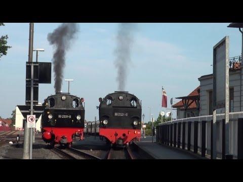 die-mecklenburgische-bäderbahn-molli,-teil-2/2