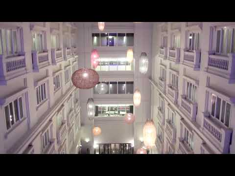 Hotel de l'Opera Hanoi MGallery