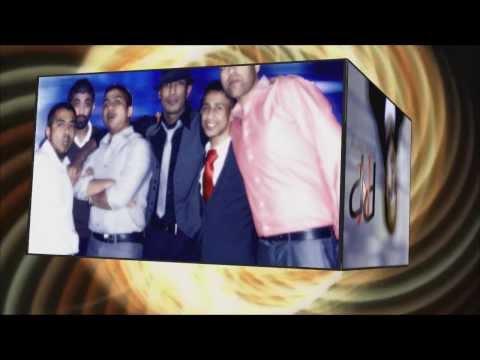 Soniye Hiriye Shael HD Remix  DJ Moynz Zee