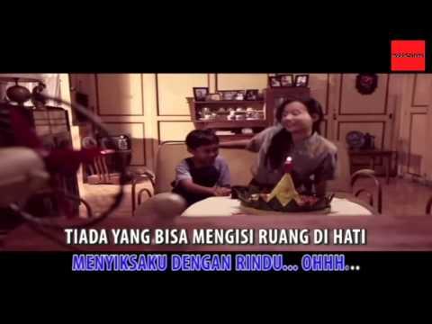 Dahsyat - Mojo Karaoke