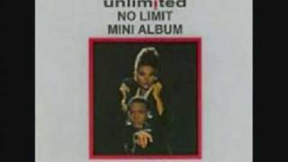 2 Unlimited - The Magic Friend (Mst Radio Mix)
