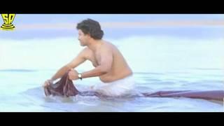 Repeat youtube video Jaya Lalita Romantic Scene  Todi Kodallu