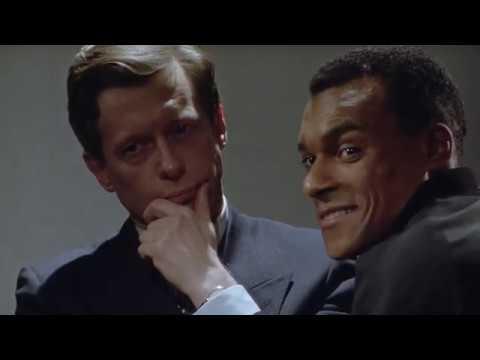 Download Prime Suspect 2 - Operation Nadine (1992) - Part 1 (HD)
