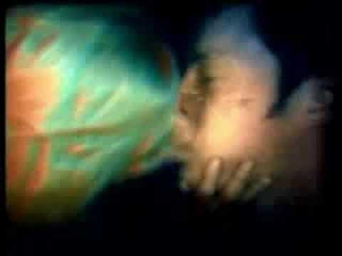 Levis 501 commercial Mermaids 1997