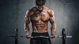 Best Hip Hop Workout Music Mix 2021 💥 Aggressive Gym Training Motivation Music 2021 💥#20