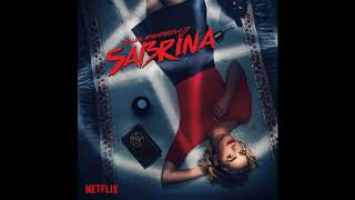Queen Freya Hymnal | Chilling Adventures of Sabrina: Season 1 OST