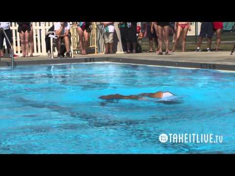 Mermaid Twins - Japan - USA Synchro Masters Championship Video - Panama City, FL -  takeitlive.tv