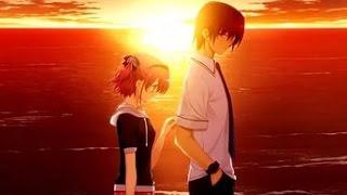 Клип аниме(EXO-K – Heart Attack)