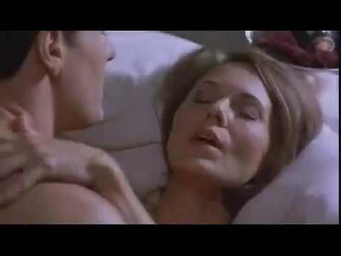 поезде секс в порно
