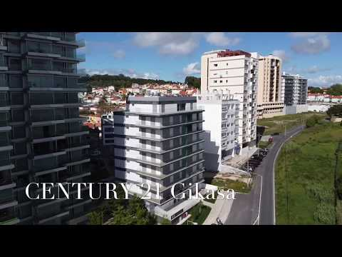 Luxury Apartments for Sale in Restelo, Lisbon, Portugal
