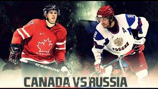 Легендарные противостояния: Овечкин vs Кросби(ОСпорте.ТВ представляет историю самой великой хоккейной битвы современности, свидетелями которой нам..., 2015-12-13T11:00:26.000Z)