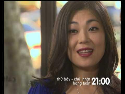 HTV3- Phim hay thang 6