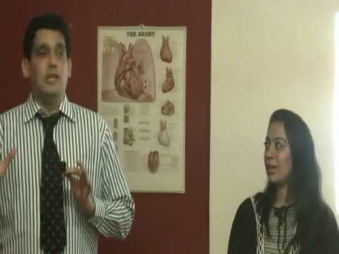 The Children Types.... Homeopathic Remedies... By Dr. Rahul Joshi and Dr. Kavita Shah