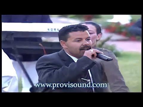 music mohamed guersifi 2015