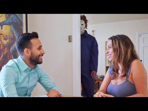 Worst Roommate Ever | Anwar Jibawi