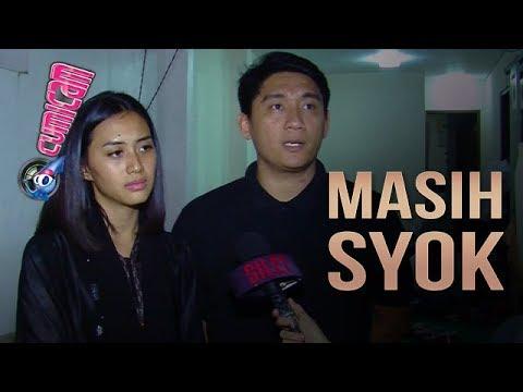Ditinggal Istri dan Sahabat, Ifan Seventeen Masih Syok? - Cumicam 31 Desember 2018 Mp3