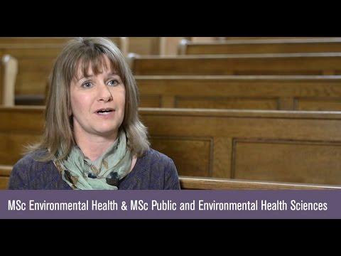 msc-environmental-health-&-msc-public-and-environmental-health-sciences