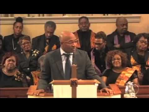 """Notes from the Edge of Insanity"" 