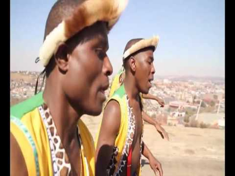 Amabhukudwana - Lomfana wenzani