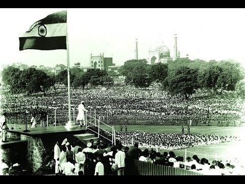 Vintage: Rare Photos of India