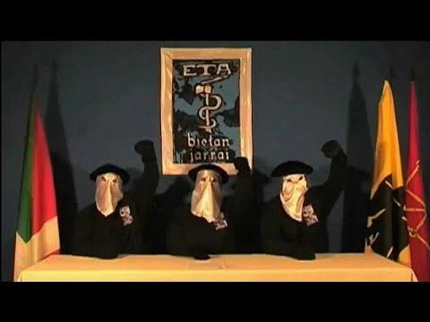 اعتقال قيادي حركة -إيتا- الإنفصالية لإقليم الباسك الإسباني في فرنسا…  - 12:55-2019 / 5 / 16