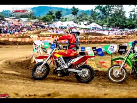 MSMotosuit Motocross TV Ep.19 feat. Philip Angelo Leonardo