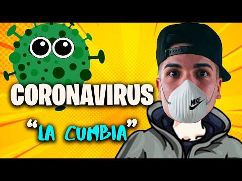 Imagenes Chistosas Sobre El Corona Virus