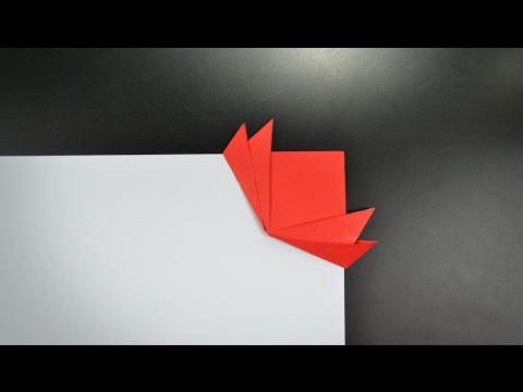 origami money bunny v2 bunny bookmark jo nakashima doovi