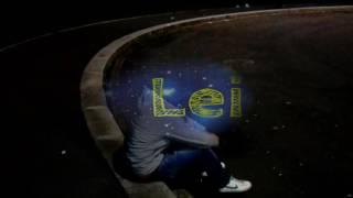 Gambar cover J-NEGRO & Carlpiluz_Piluz - Lei - (remix/parole)