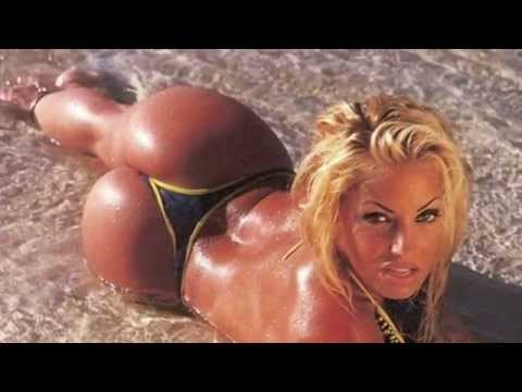 Dean Malenko Tries To Shower With Lita from YouTube · Duration:  1 minutes 14 seconds