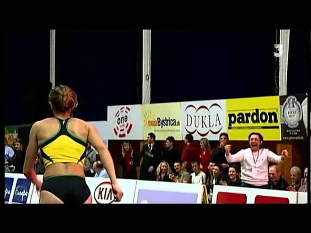 erezione nel wrestling freestyle)