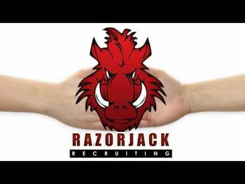 Razorjack Recruiting - hometown values, nationwide executive recruiting