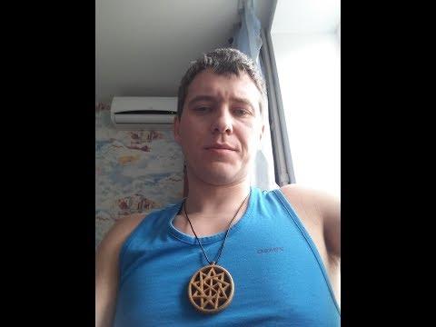 Попытка 2 незаконно составить акт о наложении ареста Пристав Газпромбанк