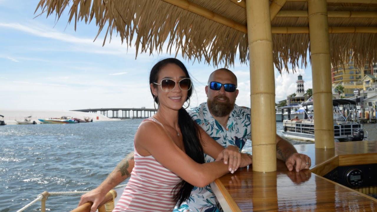 Adventure dating destin florida on the beach