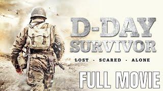 D-デイサバイバー|フルアクション映画