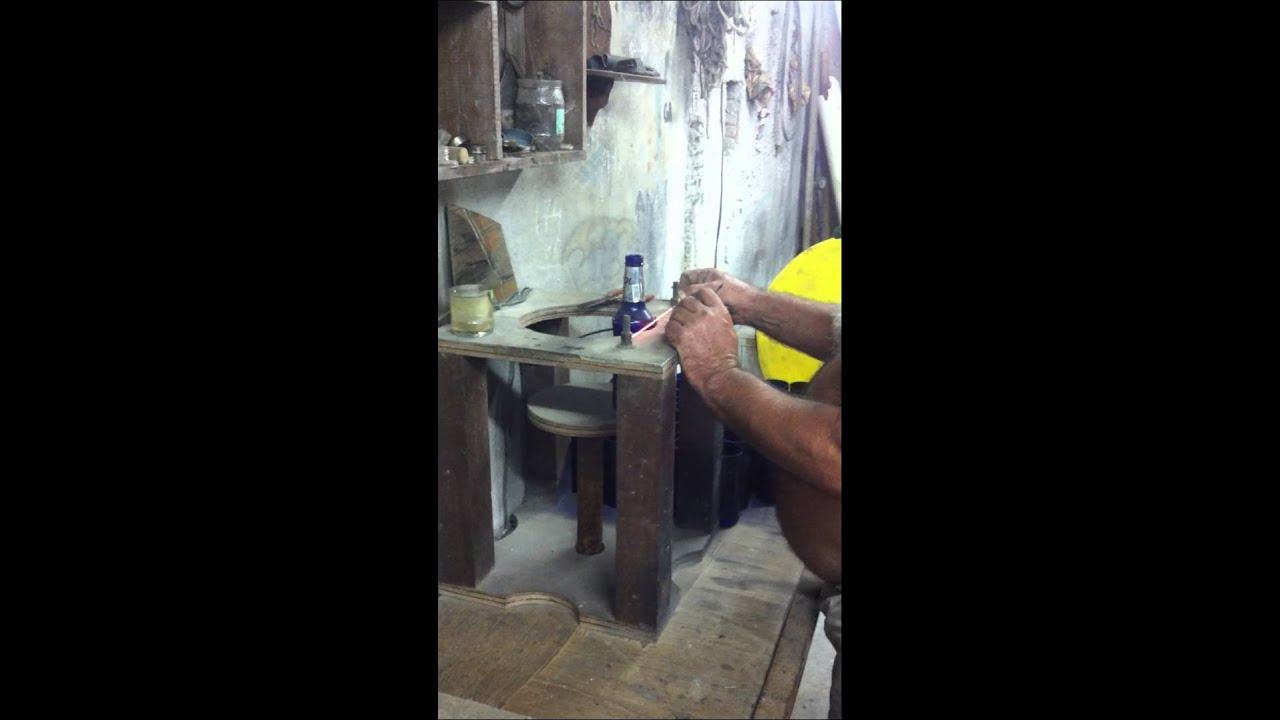 Fabriquer ses propres verres fabricar os seus proprios - Faire ses propres stickers muraux ...