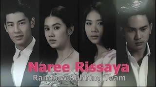 [ENG SUB] Naree Rissaya 8.4