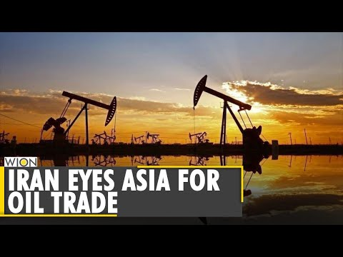 Reports: Iran slips record volume of oil into China, reaches out to Asian clients | English News