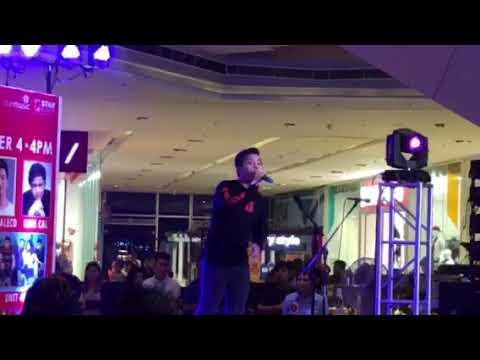 Kyla and Jason Dy - Tayo Na Lang Kasi