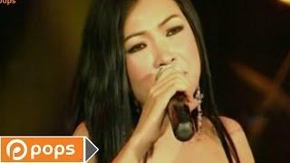 Tình Cuối Chân Mây - Phương Thanh [Official]