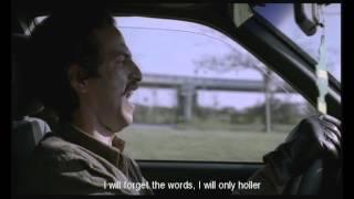 Film Trailer: L