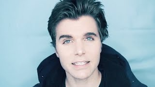 onision-lost-in-court