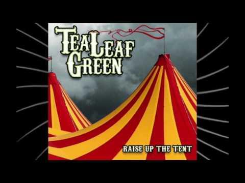 Standing Still - Tea Leaf Green mp3