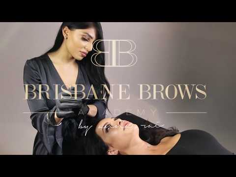 Brisbane Brows Academy
