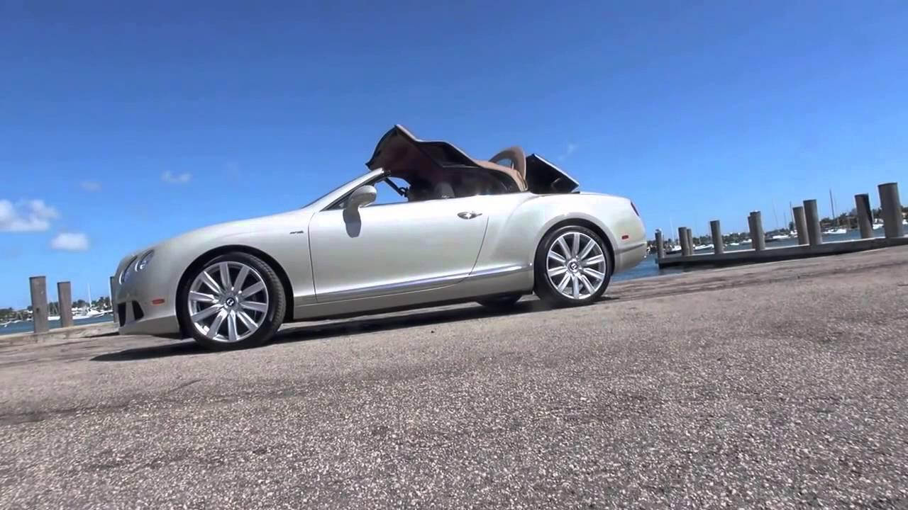 car exotic a bentley homepage select home ferrari enterprise corvette location more nyc hero by en rent rental