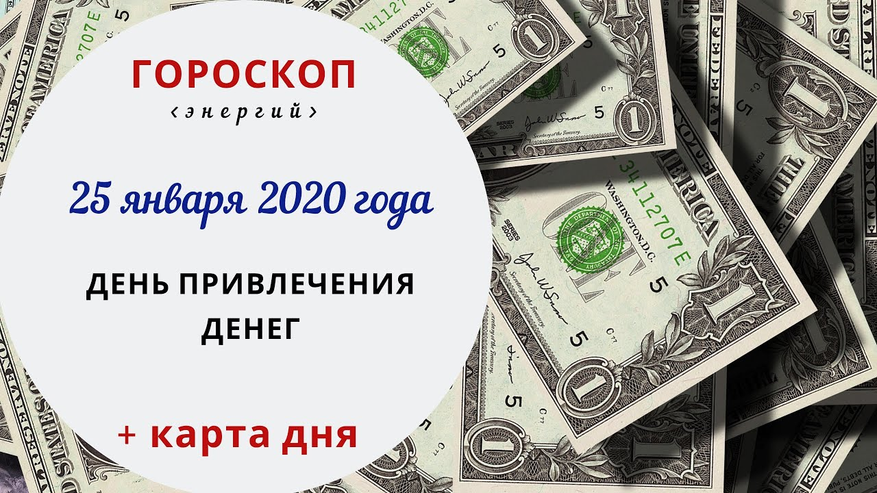 оао сбербанк россии кпп