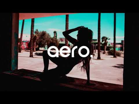 Hayley Kiyoko - Curious (Nathan Jain Remix)