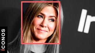 Jennifer Aniston y la traición de su mejor amiga   íconos