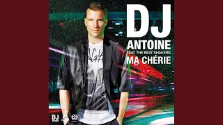 Ma Chérie (DJ Antoine vs Mad Mark 2k12 Radio Edit)