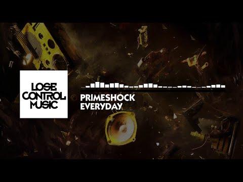 Primeshock - Everyday
